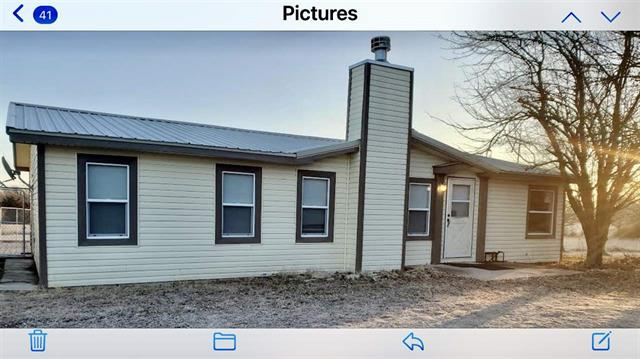 For Sale: 7654 SW Haverhill, El Dorado KS